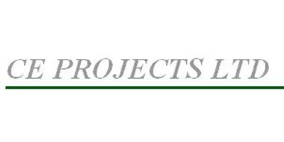 CE Projects Ltd