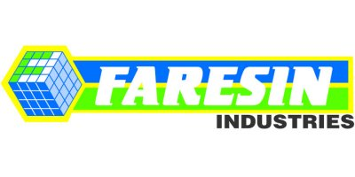Faresin Industries Spa