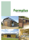 General Timber Buildings Brochure