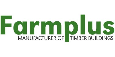 Farmplus Constructions Ltd