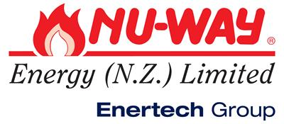 Nu-Way Energy NZ