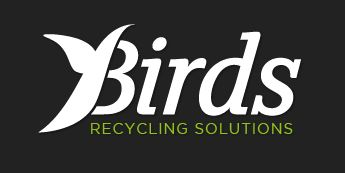 Birds Contract Services Ltd