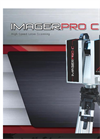 API - Imager Pro C - High Speed Laser Scanning Brochure