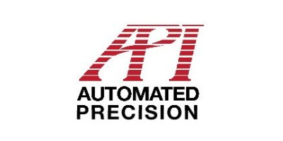 Automated Precision, Inc. (API)