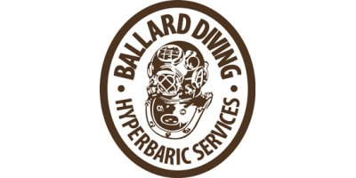 Ballard Diving and Salvage