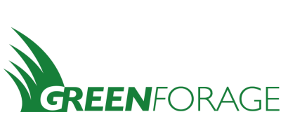 Green Forage