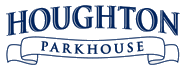 Houghton-Parkhouse Ltd