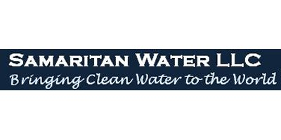 Samaritan Water LLC