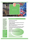 Process_Safety Datasheet