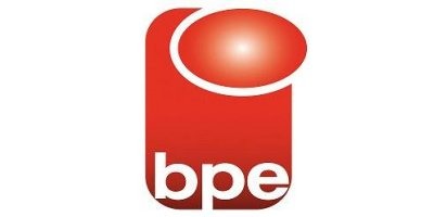 BPE Design And Support Limited