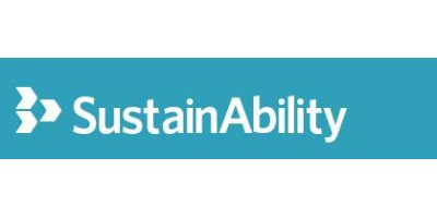 SustainAbility Ltd