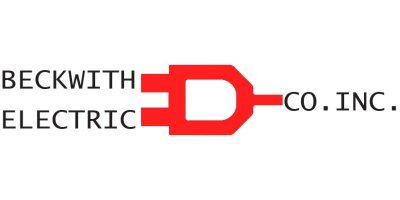 Beckwith Electric Co., Inc.