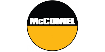 McConnel Limited - a member of the Alamo Group