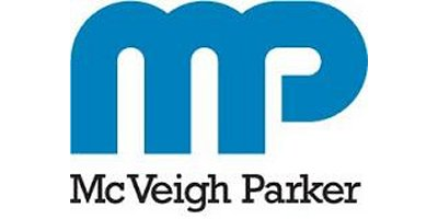 McVeigh Parker fencing
