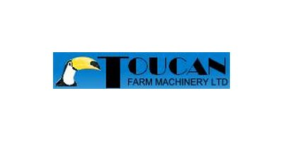 Toucan Farm Machinery Ltd