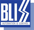 Bliss Services(Thailand) Co., Ltd.