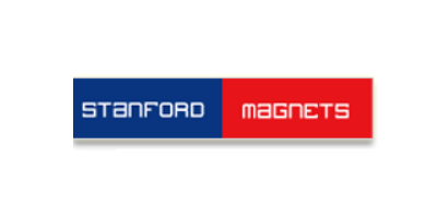 Stanford Magnets