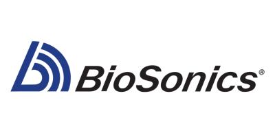 BioSonics, Inc.