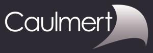 Caulmert Limited