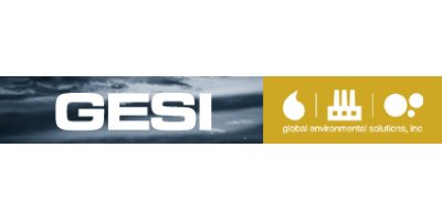 Global Environmental Solutions (GESI)