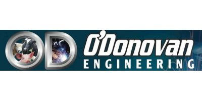 O'Donovan Engineering Ltd