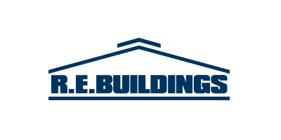 RE Buildings Limited