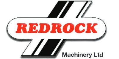 Redrock Machinery Ltd
