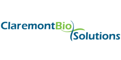 Claremont BioSolutions