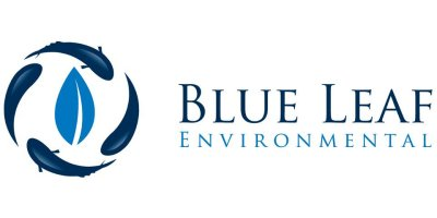 Blue Leaf Environmental, Inc.