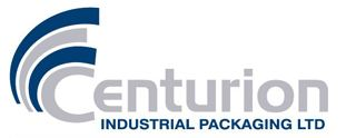 Centurion Industrial Packaging Ltd