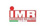 IMR E&T S.r.l