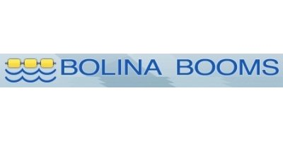 Bolina Ltd.