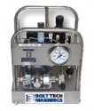 Bolttech - Model TP30K-SSN - Sub Sea Tensioning Pump