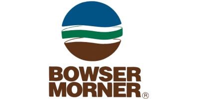 Bowser-Morner, Inc.