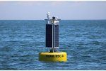 Meteorological sensors for hydro-meteorology - Monitoring and Testing - Water Monitoring and Testing