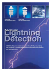 Model WS800-UMB - Smart Weather Sensor - Datasheet