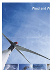 Lufft - Wind - and - Weather (EN) - Brochure