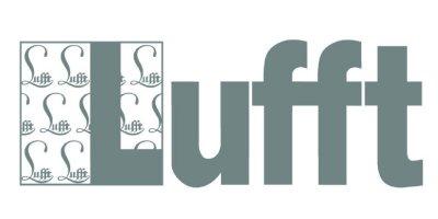 G. Lufft Mess- und Regeltechnik GmbH
