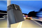 Lufft - StaRWIS-UMB - Stationary Road Weather Information Sensor
