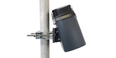 Stationary Road Weather Information Sensor-2