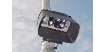 Stationary Road Weather Information Sensor-3