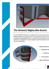 Mighty - Bite Attachment Brochure