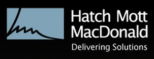 Hatch Mott MacDonald