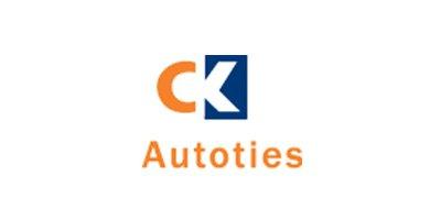 CK Autotie Balers