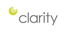Clarity Environmental Limited