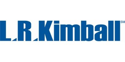 L. Robert Kimball & Associates, Inc.