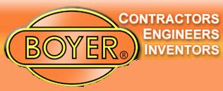 Boyer, Inc.