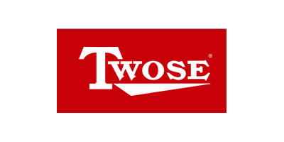 Twose of Tiverton Limited - a member of the Alamo Group