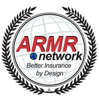 American Risk Management Resources Network, LLC (ARMR.net)
