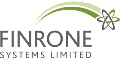 Finrone Systems Limited